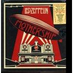 LED ZEPPELIN: MOTHERSHIP LP