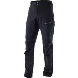 13d6d3cf287e Pánské kalhoty Northfinder Malkolm alternatívy - Heureka.sk