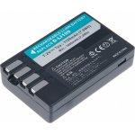 T6 power D-Li109 batéria - neoriginálne