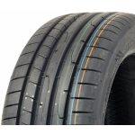 Dunlop SP Sport Maxx 235/45 R17 94Y