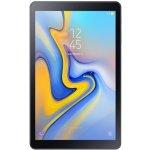 Samsung Galaxy Tab SM-T595NZKAXEZ