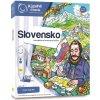 Albi Kúzelné čítanie Slovenská republika