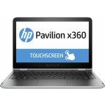 HP Pavilion x360 13-s105 P7T32EA