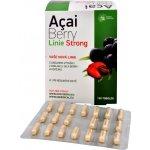 Pinia Pharmaceutical Acai Berry Linie Strong 180 tbl.