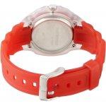 Timex T5K369