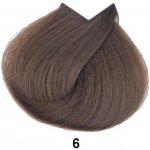 L'Oréal Majirel farba na vlasy 6 50 ml