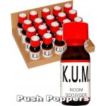 KUM big 25ml