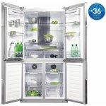 Chladničky Philco