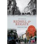 Redhill - Vyhľadávanie na Heureka.sk c0d687ebac3