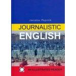 Journalistic English Jaroslav Peprník