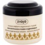 Ziaja Argan Oil maska pre suché a poškodené vlasy 200 ml
