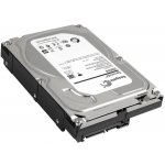 Seagate Barracuda 7200.12 2TB, 7200rpm, SATA-6G, 64MB, ST2000DM001
