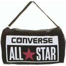 Converse taška Canvas Legacy Duffel  10422C 001 Jet Black 8ac03f91b1
