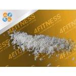 4fitness Collagen hydrolyzovaný 1000 g