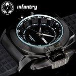 INFANTRY - U.S. Army watch