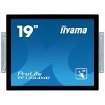 IIyama TF1934MC