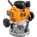 CMT Orange Tools CMT 8E