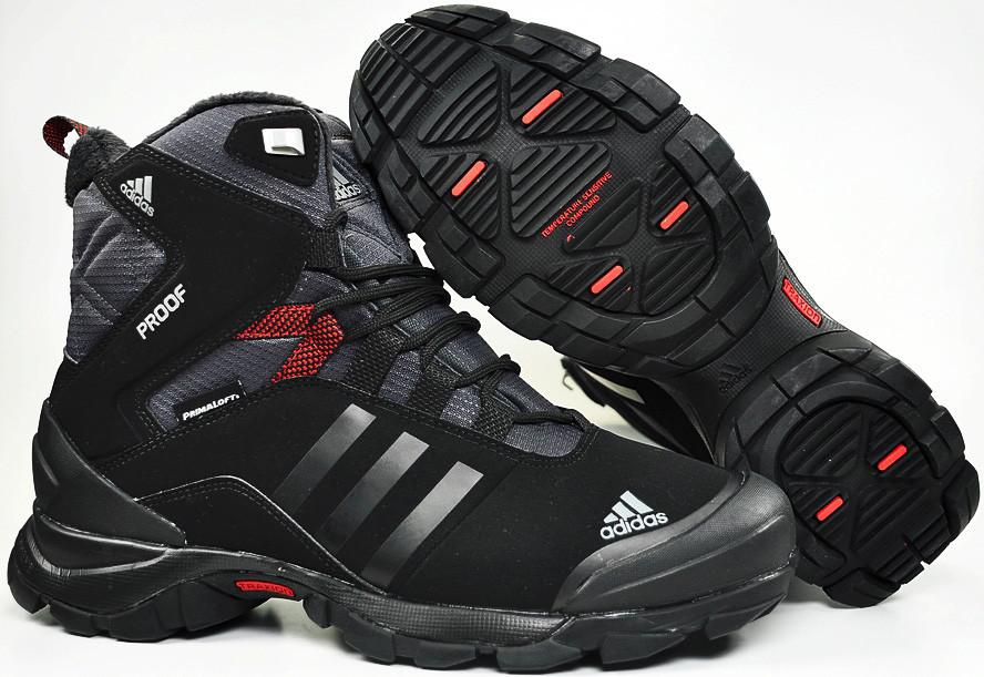 c7d8a2d62 Pánska Zimna Obuv Adidas ray-on.cz
