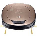 LG VR 9627 PG
