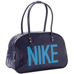 4f54296c73 Nike Heritage AD Shoulder Club kabelka alternatívy - Heureka.sk
