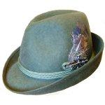 2f260a667 Poľovnícky klobúk - Vyhľadávanie na Heureka.sk