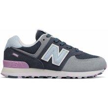 d37932960905 Dámska obuv New Balance - Heureka.sk