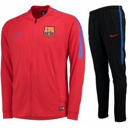 5490a590b821f Nike FC Barcelona súprava pánska bunda nohavice alternatívy - Heureka.sk