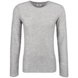 f4e843f4b s.Oliver pánské tričko sivá alternatívy - Heureka.sk