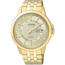 Citizen BF2013-56PE