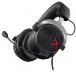 Creative Sound Blaster X H5