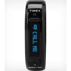 Timex - Move x20 S