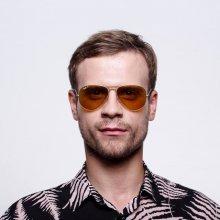 de1282648 Slnečné okuliare Luxottica - Heureka.sk