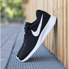 Nike Pánske tenisky Tanjun Mens Trainers