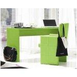 SMART písací stôl -T