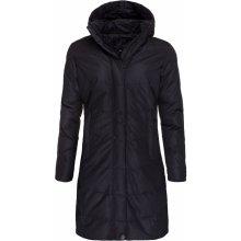 Hannah Ellice Anthracite kabát