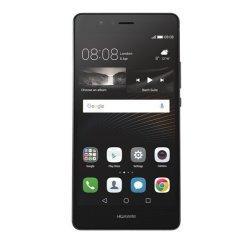 Huawei P9 Lite Single SIM