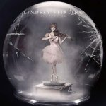 Lindsay Stirling - Shatter Me - CD