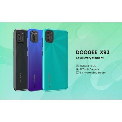 Doogee X93 3G