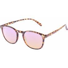 Urban Classics Sunglasses Arthur Youth havanna/rosé