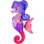 Zuru Kúzelný morský koník fialový