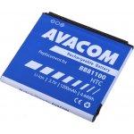 Batéria AVACOM PDHT-HD2-S1200A 1230mAh - neoriginálna