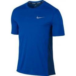 a052b0fb9ab Nike M NK DRY MILER TOP SS COOL 834241-429odrá od 18