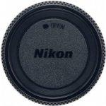 Nikon BF-1B krytka tela fotoaprátu