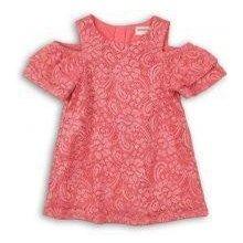 e1a433bd7 Minoti ENCHANTED 1 Šaty dievčenské slávnostné růžová