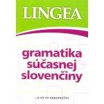 Gramatika súčasnej slovenčiny ...a už sa nepomýlim