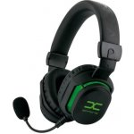 Bigben Gaming Headset XHS 10