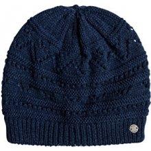 4adb04698ee Zimné čiapky od 10 do 20 € - Heureka.sk