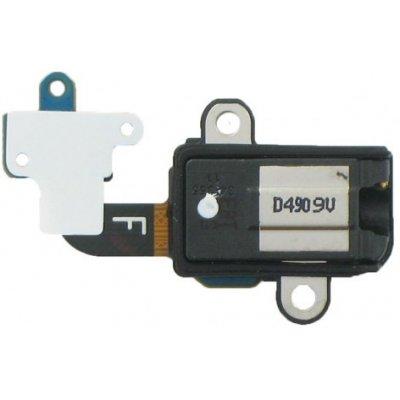 Flex kabel Audio Samsung N915, N915FY Galaxy Note Edge - GH96-07571A Označenie: Flex kábel
