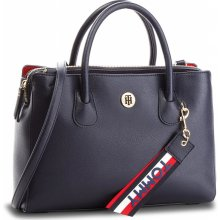 Tommy Hilfiger Charming Tommy Med W AW0AW05643 902