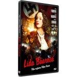 Lída Baarová DVD DVD
